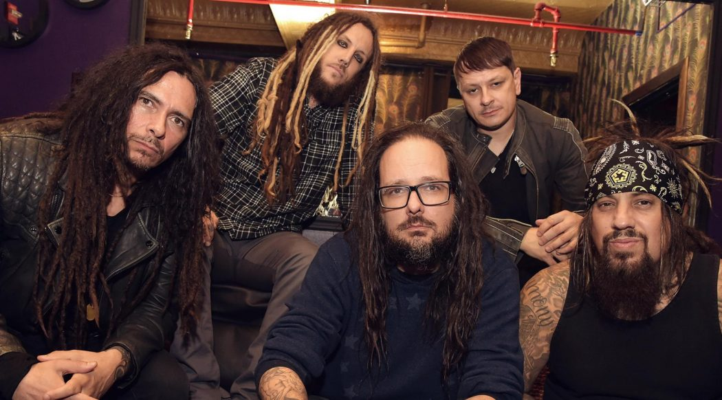Korn coffee