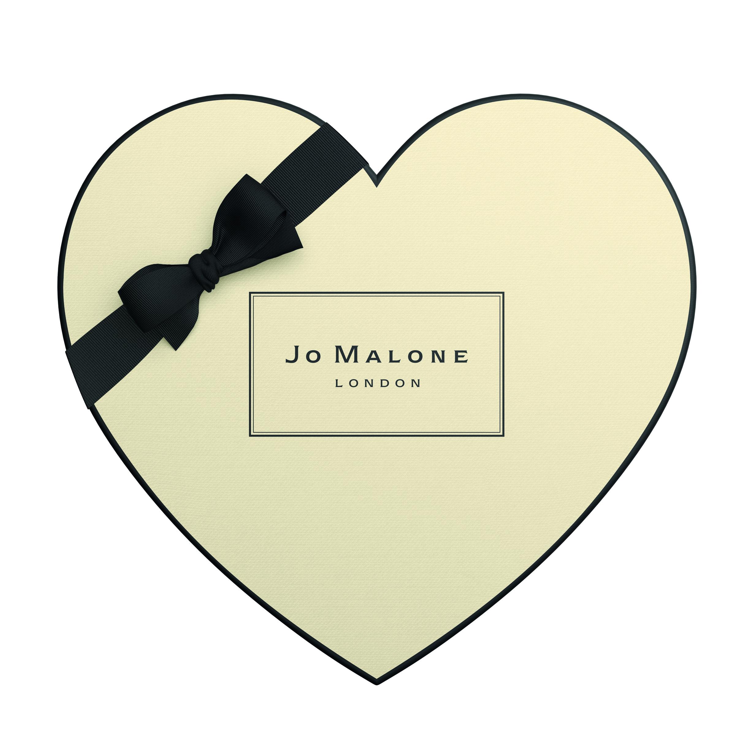 Jo Malone London - Flower Box