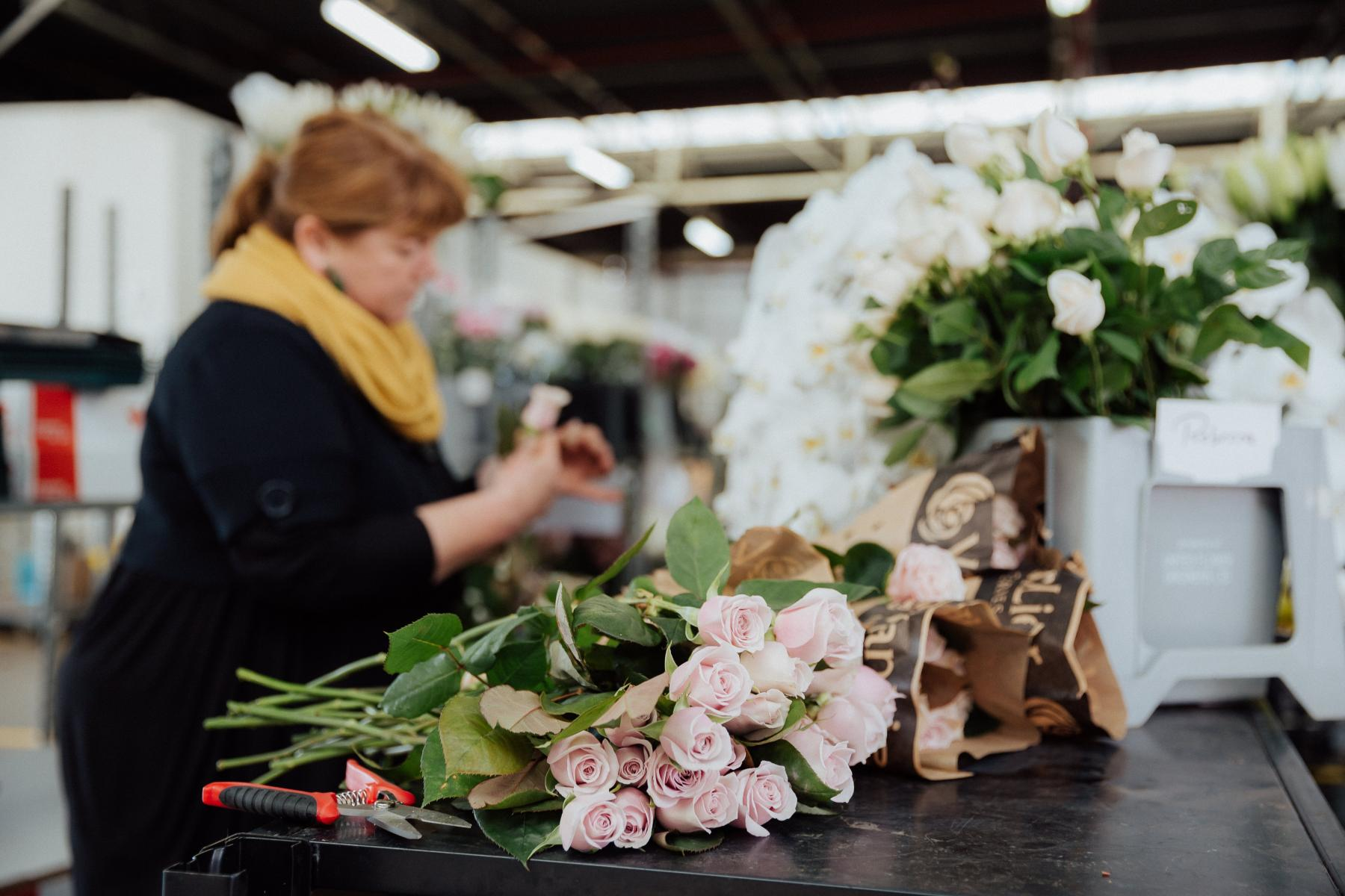 NZ_Flowers_Week_201934-large
