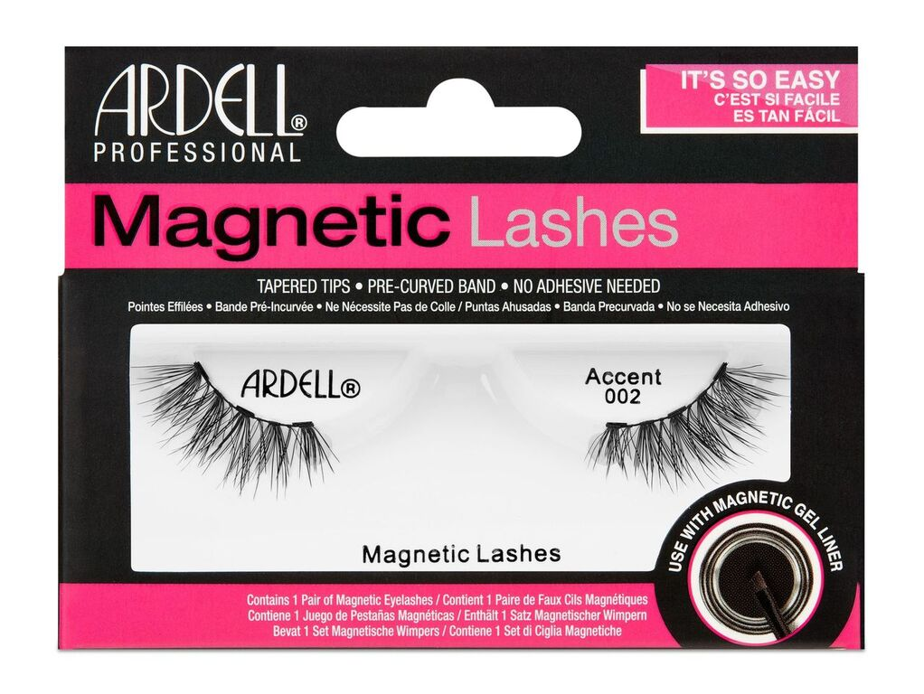 Ardell magnetic 3