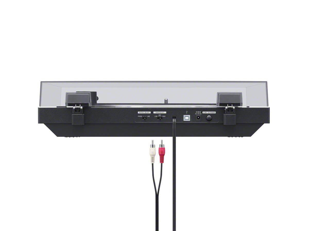 PS-LX310BT_rear-Mid
