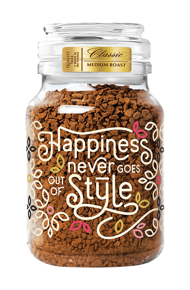 CD-Large-Fin-jars-Happiness
