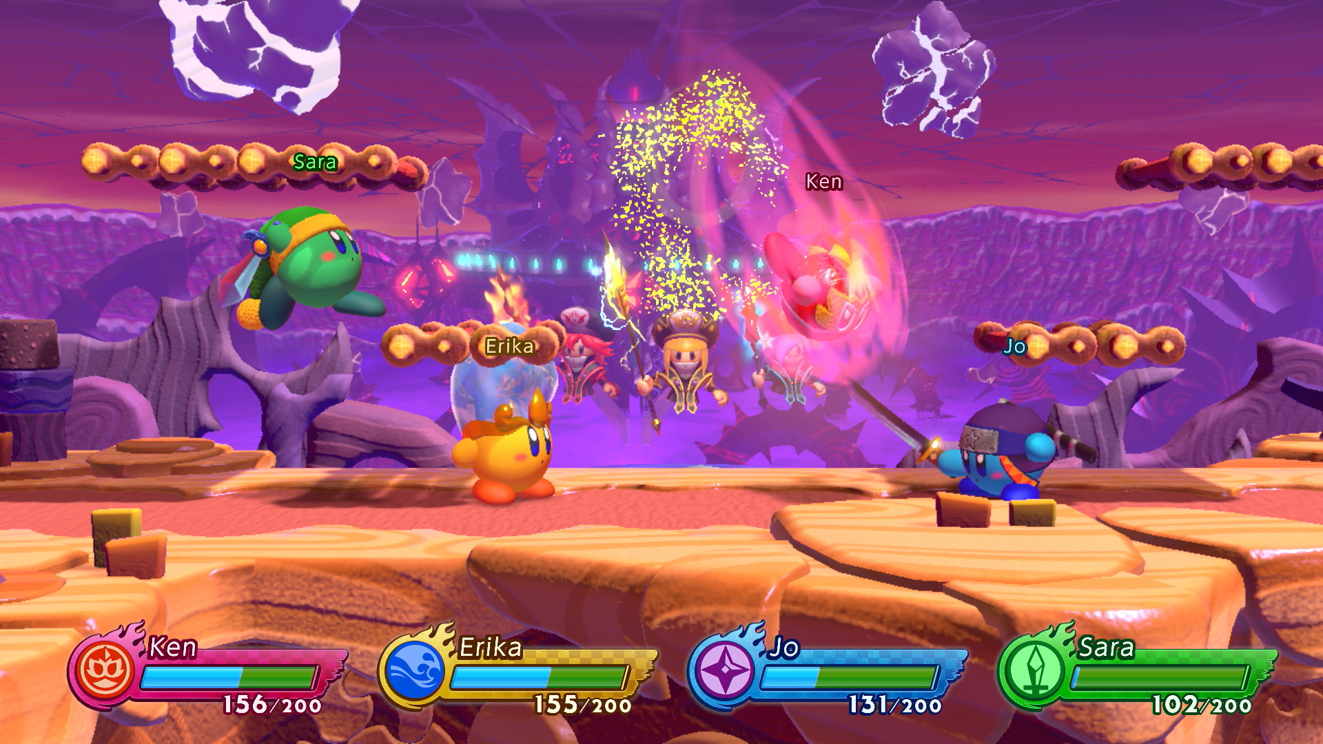 NSwitchDS_KirbyFighters2_02 (1)