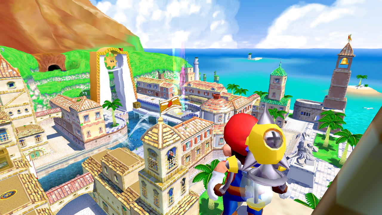 super-mario-3d-all-stars-switch-screenshot05