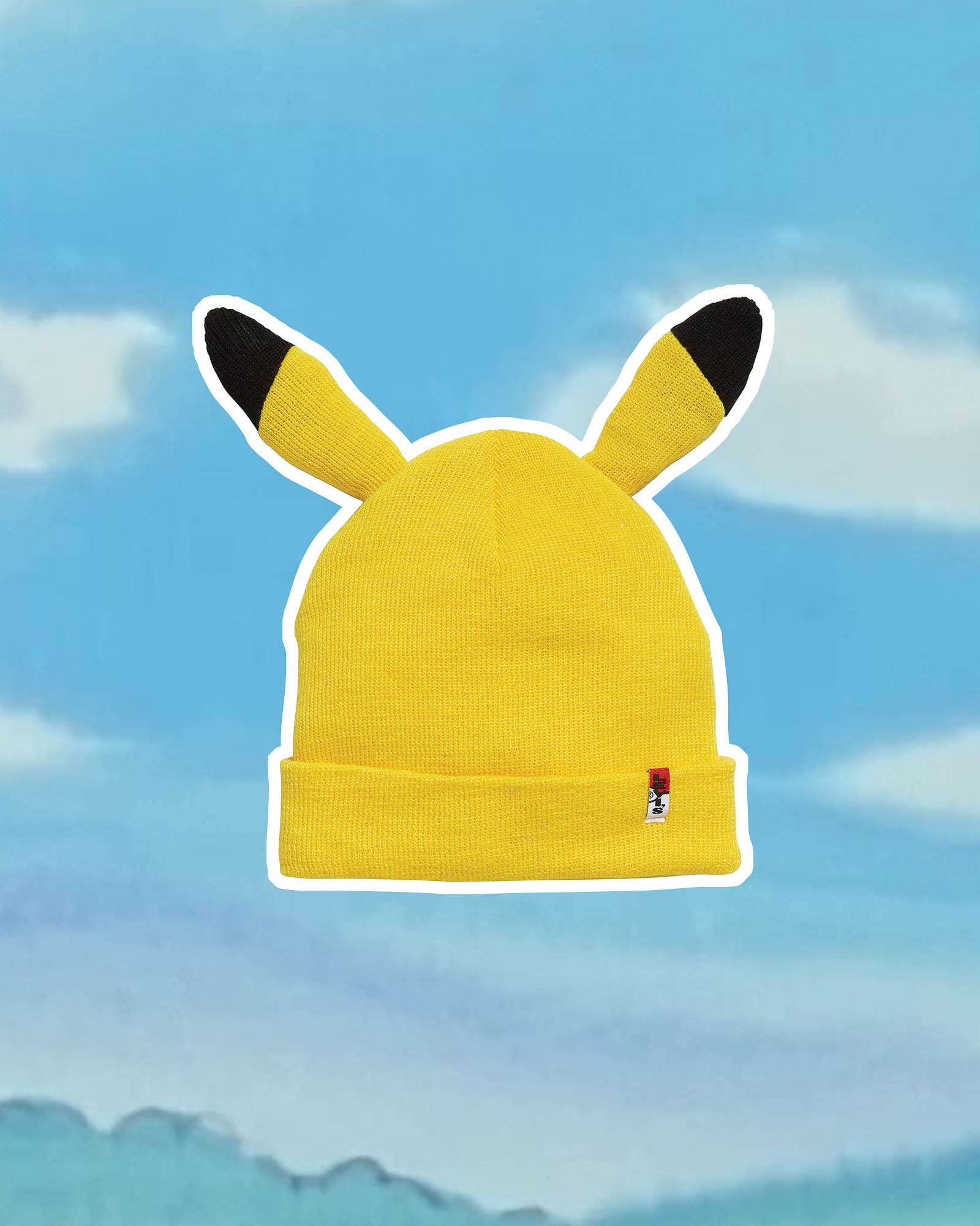 21_H1_Pokemon_Group_404_Accessories_05_CMYK