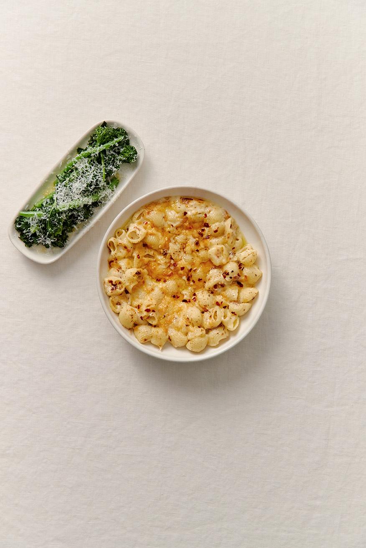 MNK_Mac and cheese (7)