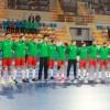 Algerie France Hand