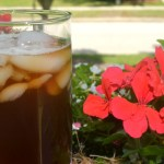 My 4 Favorite Iced Drinks Made with My Keurig