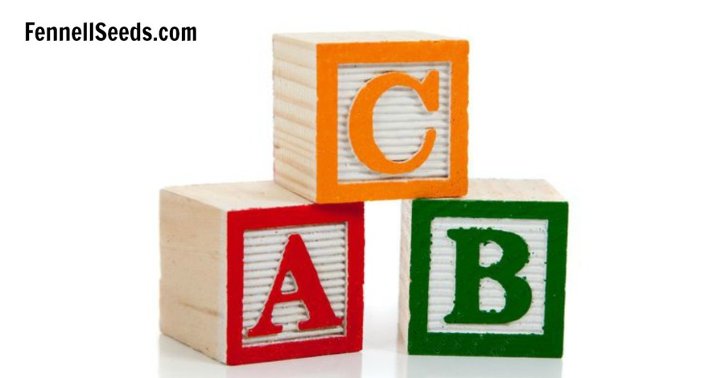 My 4 year old still doesn't know her letters. I have been trying the same ways I used with my boys but they aren't working. Here are 3 things I am trying next.
