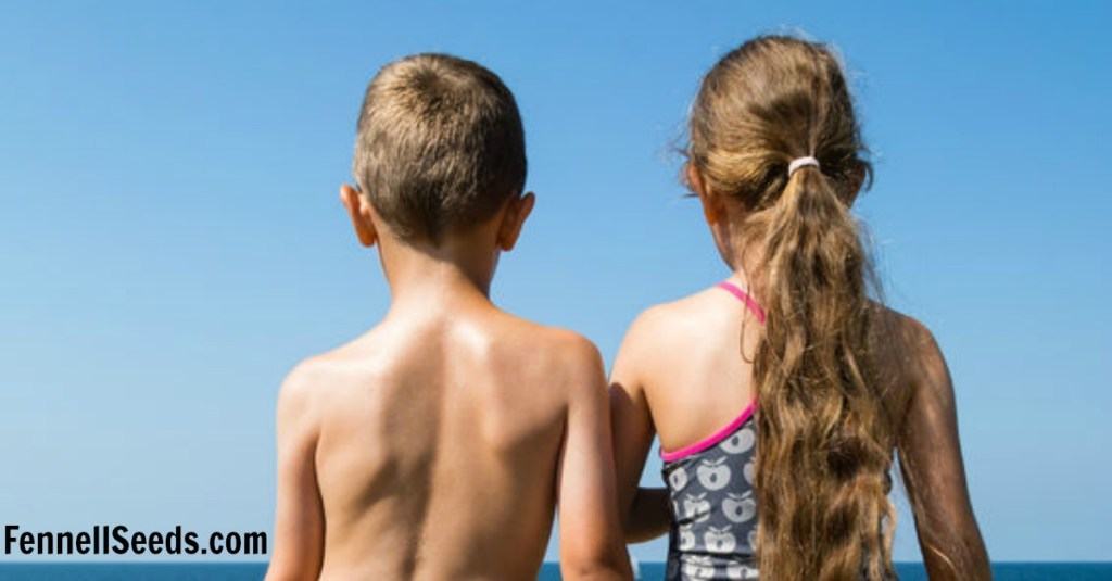 Siblings Fighting? 3 Tips to Help Them Get Along. My favorite things I learned from reading Siblings Without Rivalry. They really work and number 2 is just plain good parenting advice even if your kids don't argue.