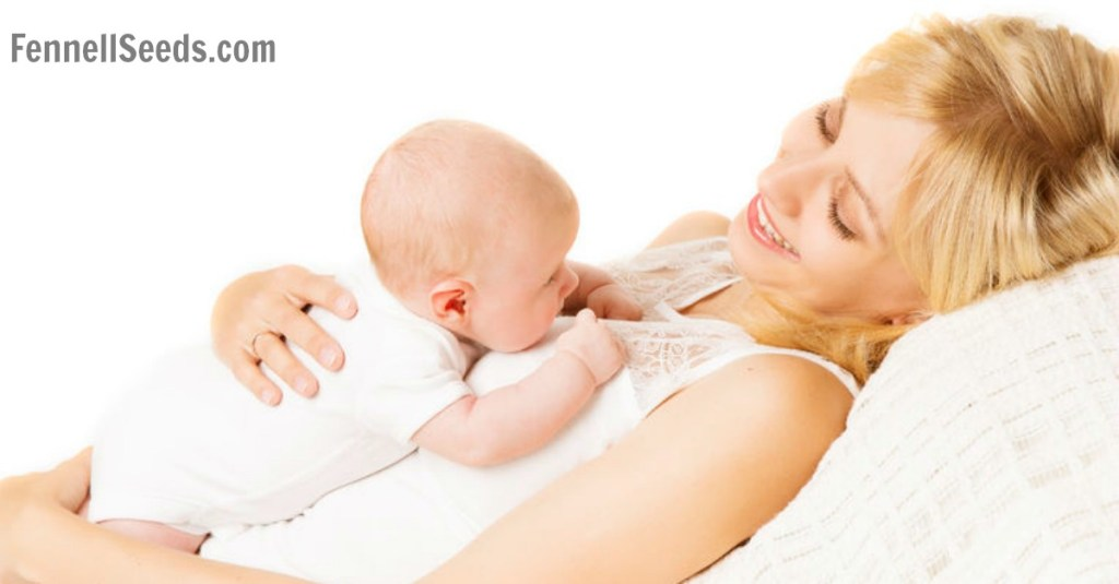 Tummy Time Ideas | Tummy Time Activities | When to start tummy time