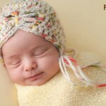How To Double Swaddle (including video)