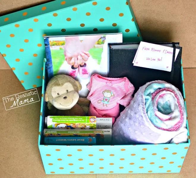 Baby Memory Book Alternatives | Modern Baby Memory Book | Baby Book Alternative | Baby Book App | Non Traditional Baby Memory Book | Baby Keepsake | Baby Memories | Baby Scrapbook