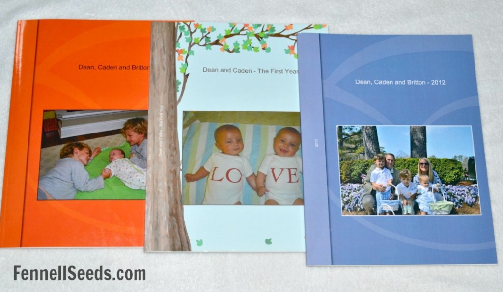 Baby Memory Book Alternatives | Modern Baby Memory Book | Baby Book Alternative | Baby Book App | Non Traditional Baby Memory Book | Baby Keepsake | Baby Memories | Baby Scrapbook