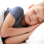 Awesome Tips for Night Time Potty Training Success