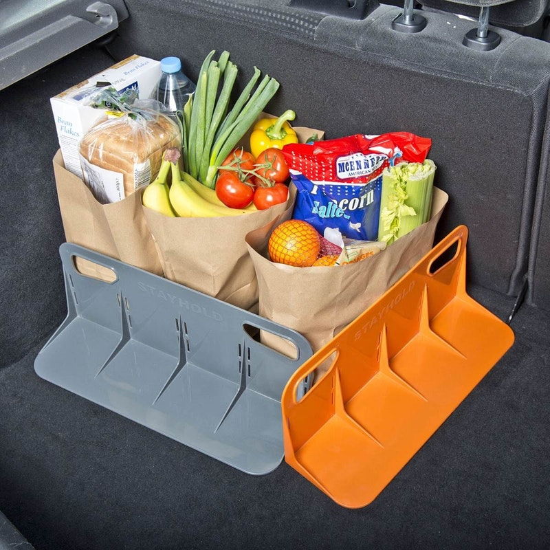Organize Car Trunk | Trunk Organize | Organize Your Trunk | Trunk Organizer