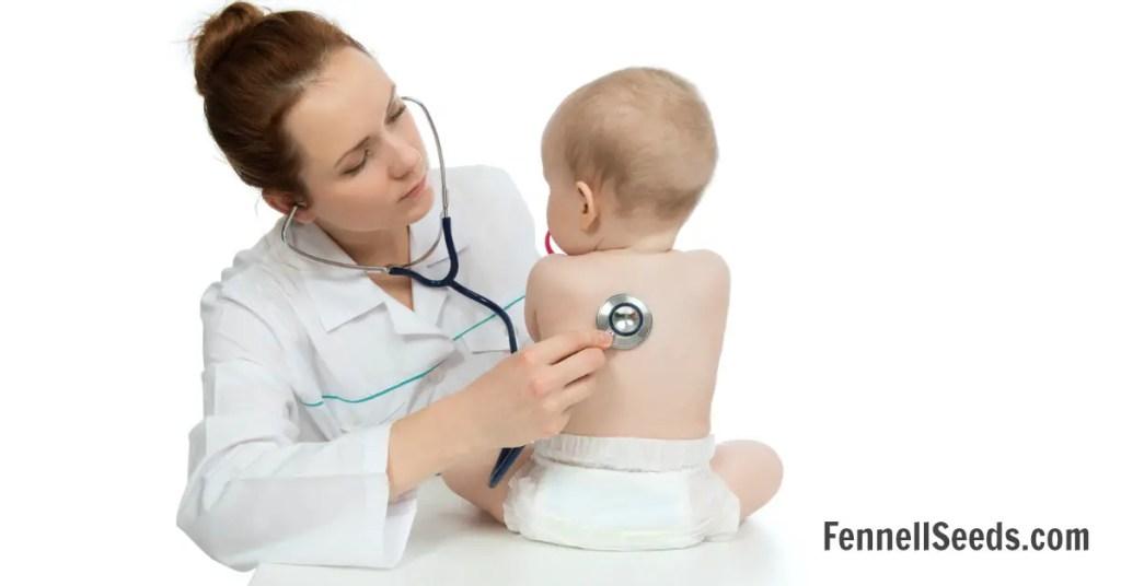 RSV | RSV Awareness Month | Does my child have RSV | RSV symptoms | symptoms of RSV | RSV or Cold