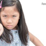 How To Teach Patience When Your Child Needs Everything Now