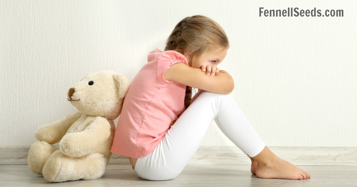 Smart Punishments For Kids When Time Out No Longer Works