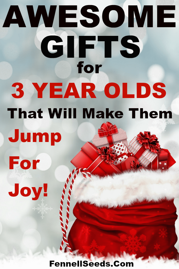 Gift guide for 3 year old girls   3 year old toys   gifts for 3 year olds   #giftguide #3yearold #toys