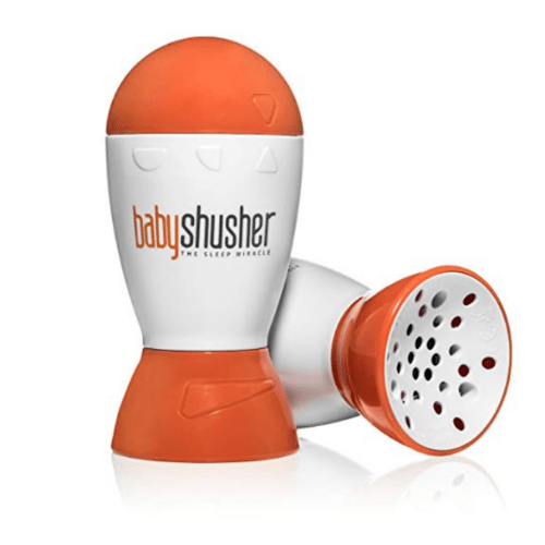 Baby susher high tech baby gadget