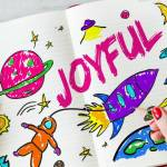 The Best Gratitude Journals for Kids and Why They Work