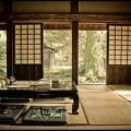 Japanese furniture plans