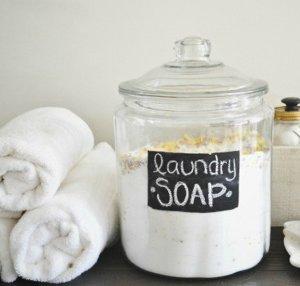 laundry soap fenntarthato.cafeblog