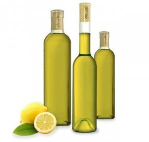 oliveoil lemon fenntarthato.cafeblog