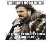 memes por Semana Santa que puedes enviar a tus amigos