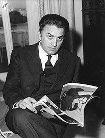 a. Federico_Fellini