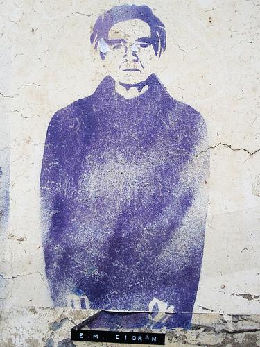a. sioran na zidu