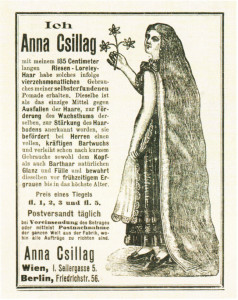 Anna_Csillag