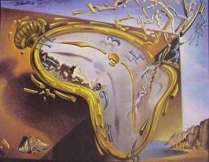 Clock-by-Dali1