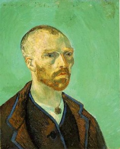 vangogh1888at