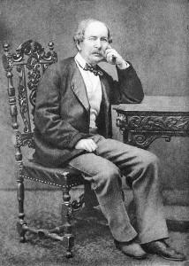 David_Urquhart_(1805-1877)