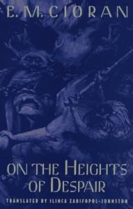 emil-cioran-on-the-heights-of-despair