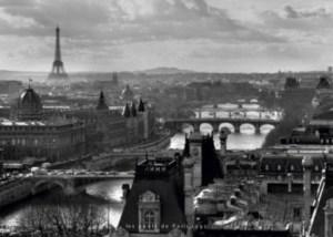 peter-turnley-bridges-of-paris-c-1991