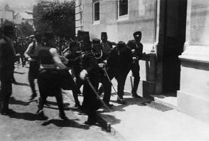 sarajevski-atentat