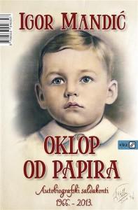 Igor-Mandić-Oklop-od-papira