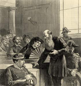 Lionsko suđenje anarhistima