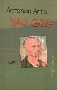 Van_Gog