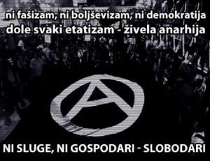 baner-anarhisti