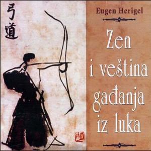 zend_i_vestina_gadjanja_iz_luka