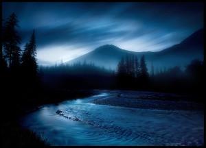 marc-adamus-the-black-commercial-fine-art-landscape-photography