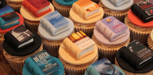 Cupcake-books-Victoria-kitchen