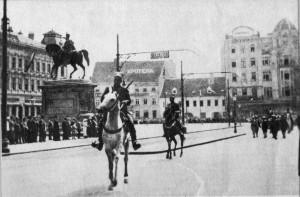 Serbian_Army_enters_Zagreb