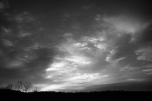 painted_sky_small_BW_IR_01
