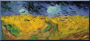 van-gogh-wheatfield-jungcurrents