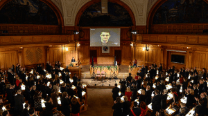 Edward-Snowden-on-a-livestream-from-Moscow-during-the-Right-Livelihood-Award-ceremony-at-the-second-chamber-hall-at-the-Swedish-Parliament-in-Stockholm-December-1-201